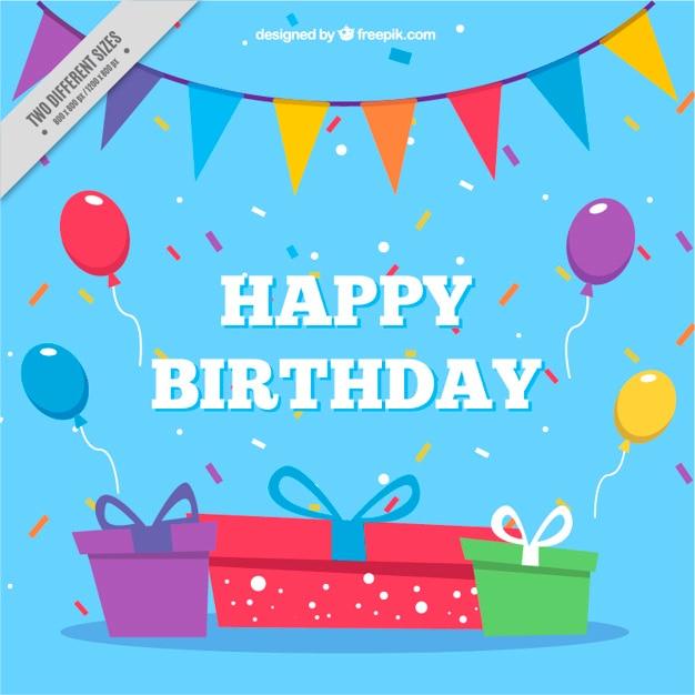 Поздравление с днем рождения для любимой женщины в стихах красивые