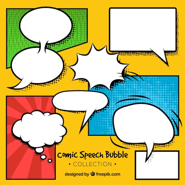 скачать программу для комиксов - фото 9