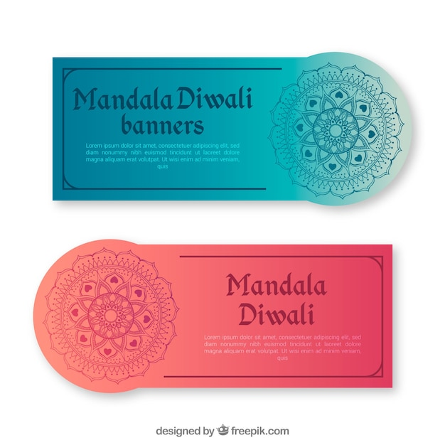 sour mandal Essays - largest database of quality sample essays and research papers on sour mandal.