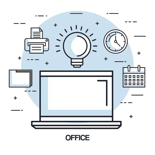Бизнес идеи ноутбука бизнес планирование календарный план