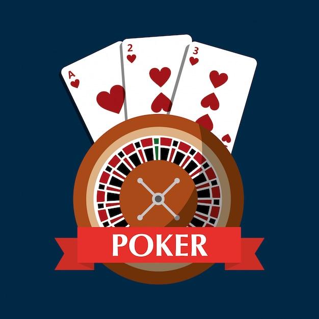 Онлайн казино с моментальной выплатой