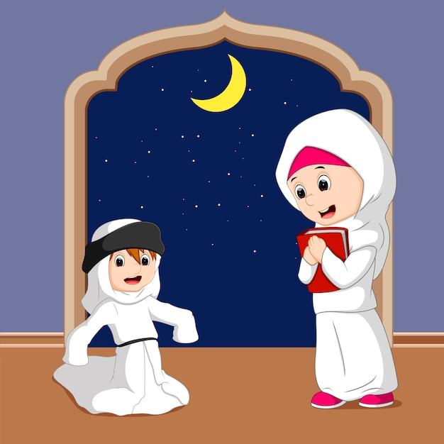 мусульманский взрослыемультфильмы