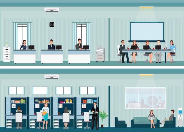 Image result for офисный работник
