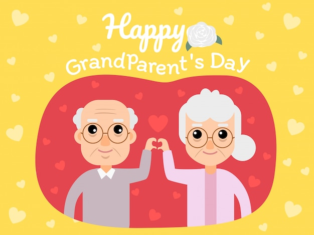 grandparents day 2020 - 626×469