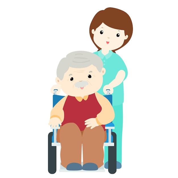 Дом престарелых премиум дом престарелых в спб