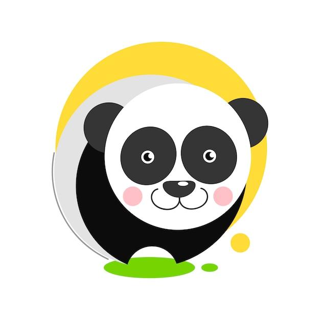 скачать музыку бесплатно панда бежим от гепарда