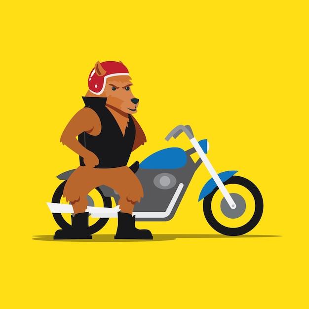 Смешной звук мотоцикла скачать