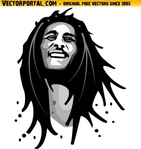 Reggae music to download for free.