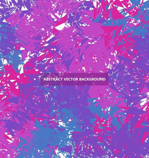 Пурпурный цвет скачать книгу