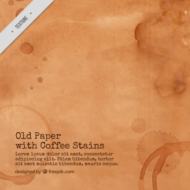 Old paper free vector download (6,559 free vector) for commercial.