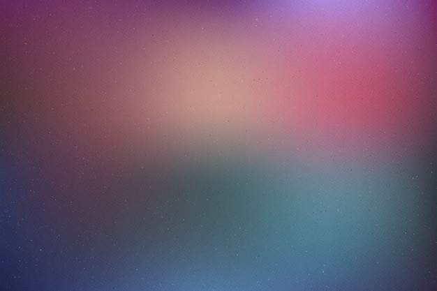 Old vintage colors grit texture vector background Vector