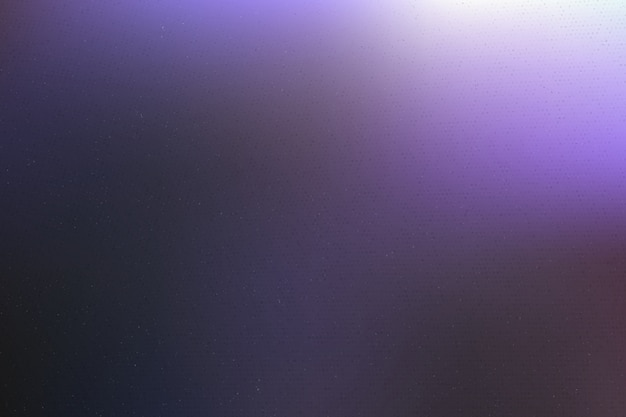Old vintage grit texture violet vector background Premium Vector