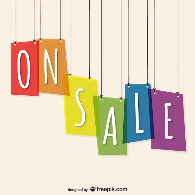 sale sign templates free koni polycode co