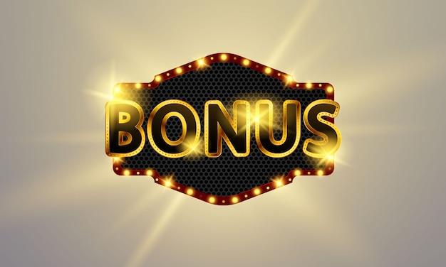 States With Casino Gambling | Casino Games And Free Slot Slot Machine