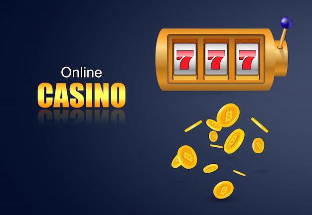 casino tragamonedas gratis nuevas