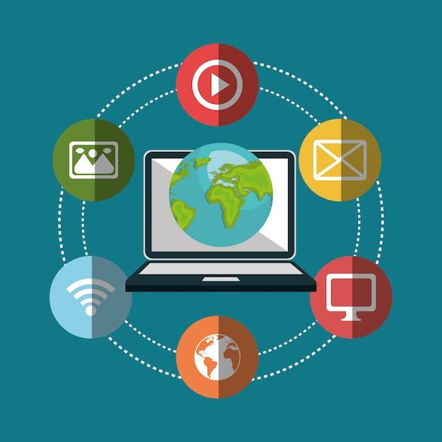 Materiały do lekcji online
