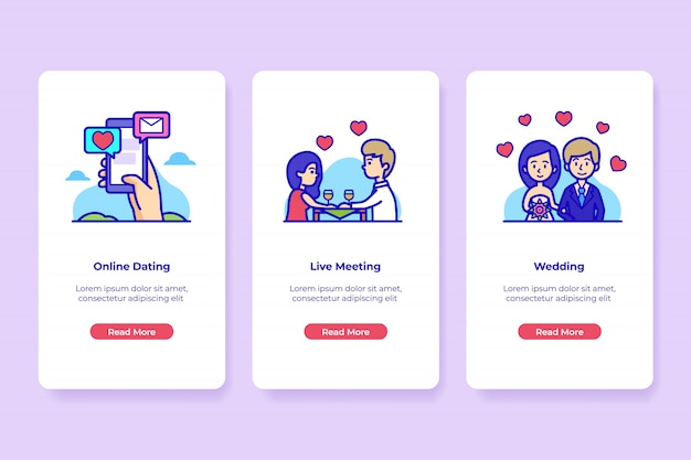 best polish dating sites