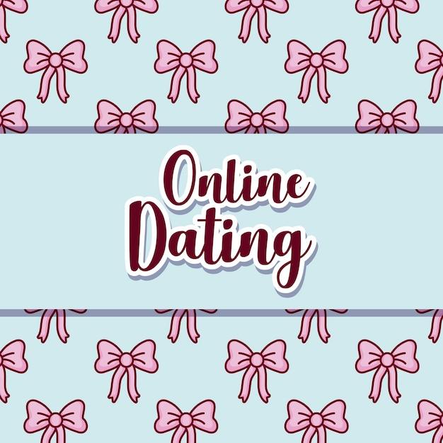 jamaal rak su dating
