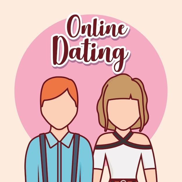 Avatar dating site nummers over dating iemand die je niet bevalt