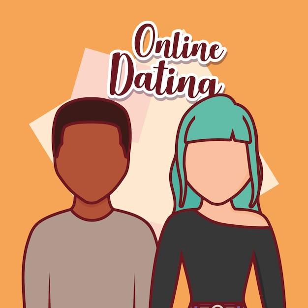online dating με avatar ραντεβού σκηνή σε DC