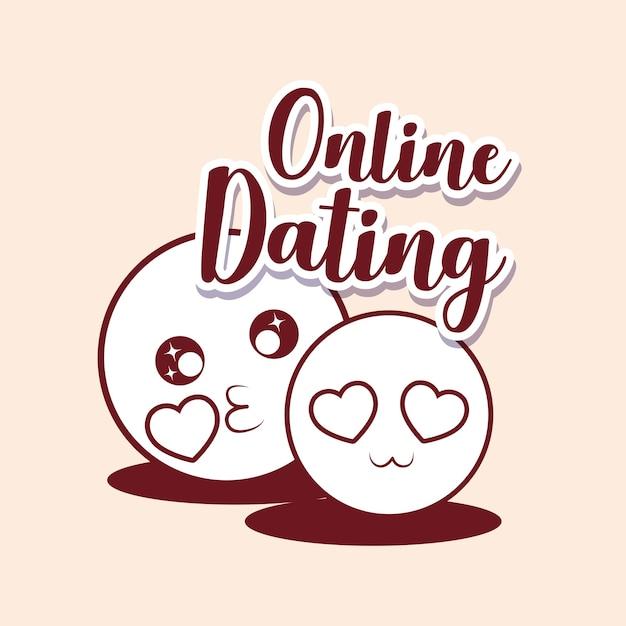 Jinwoon dating yenny