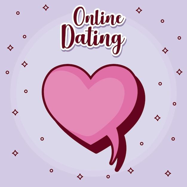 fling dating