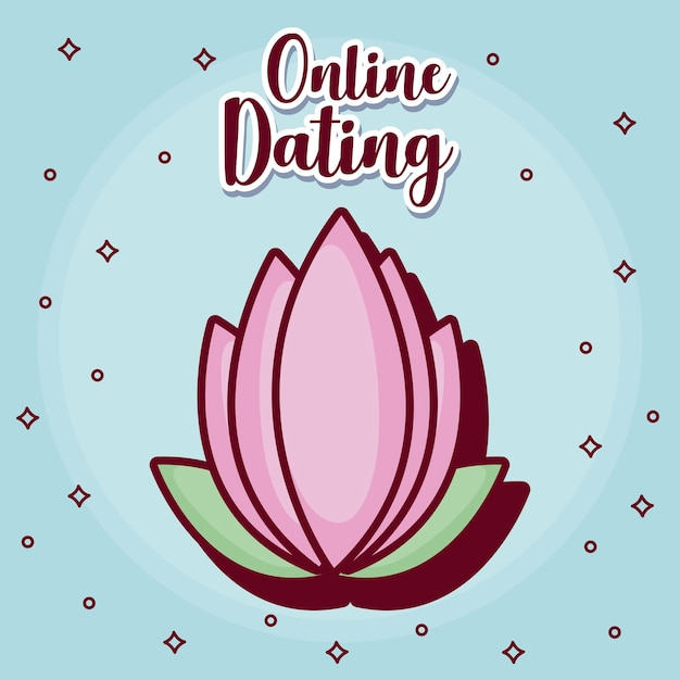 Lameuse dating
