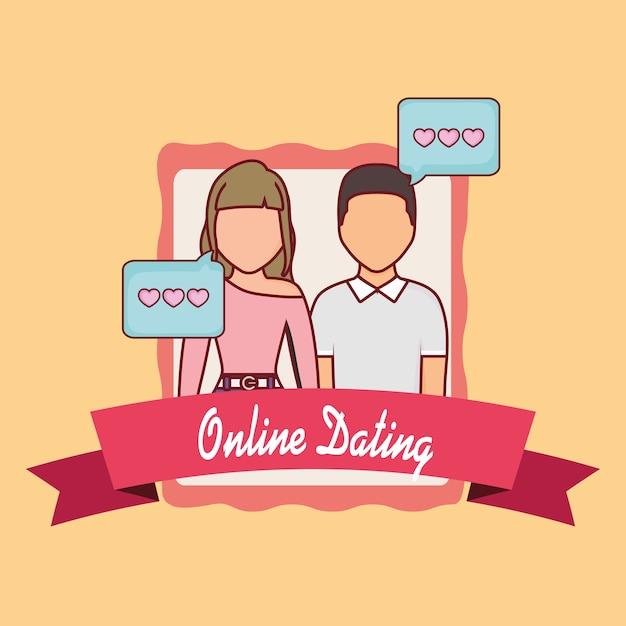 online Kenya Sugar dating