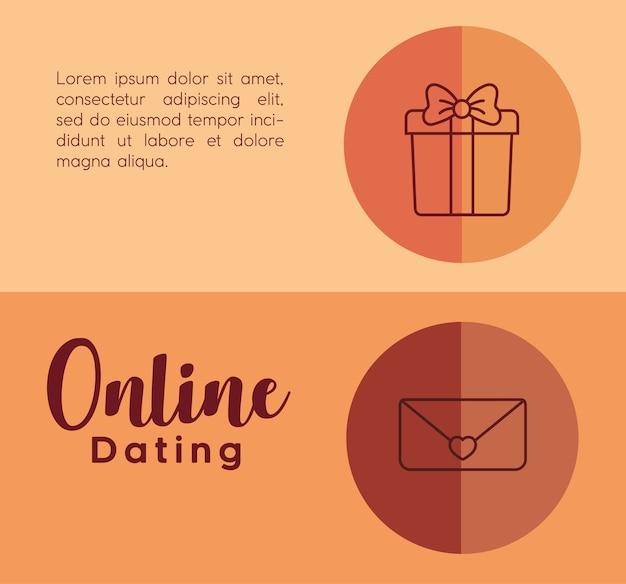 Omaha dating evenementen