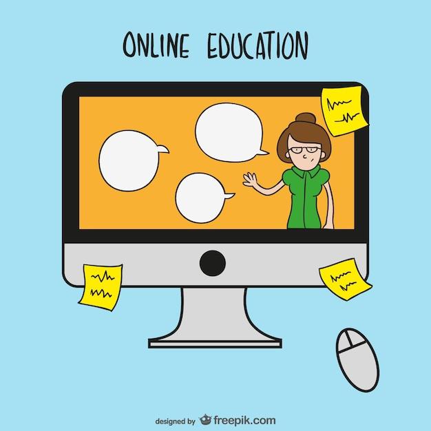 download Controlling in Virtuellen