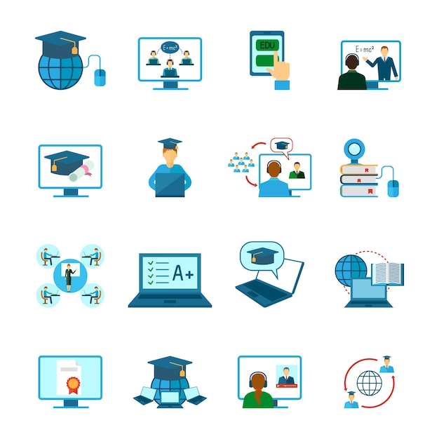 teacher laptop vectors  photos and psd files