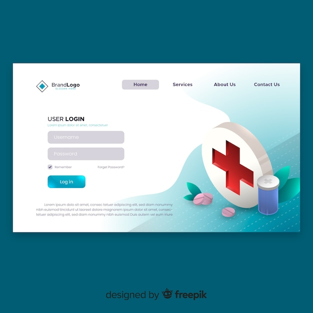 https://image.freepik.com/free-vector/online-pharmacy-landing-page-template_23-2148190370.jpg
