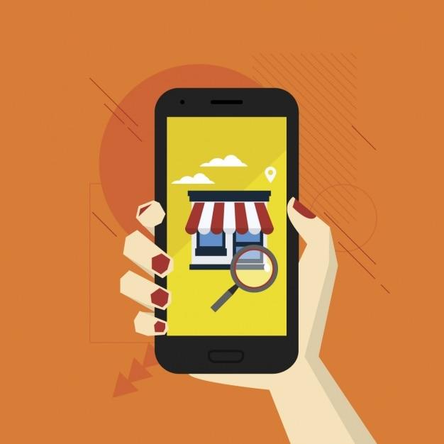 online-shopping-background_1237-19.jpg