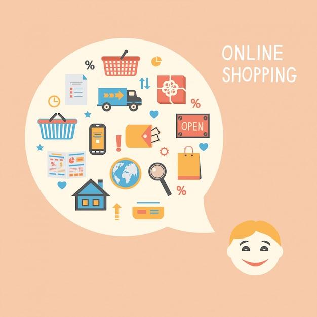 Download 810 Background Online Shop Gratis