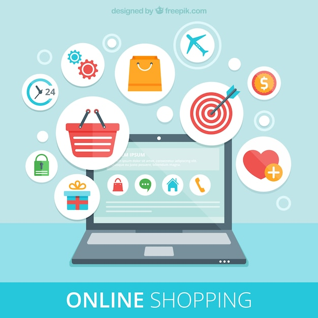 online-shopping-icons-and-laptop_23-2147523147.jpg