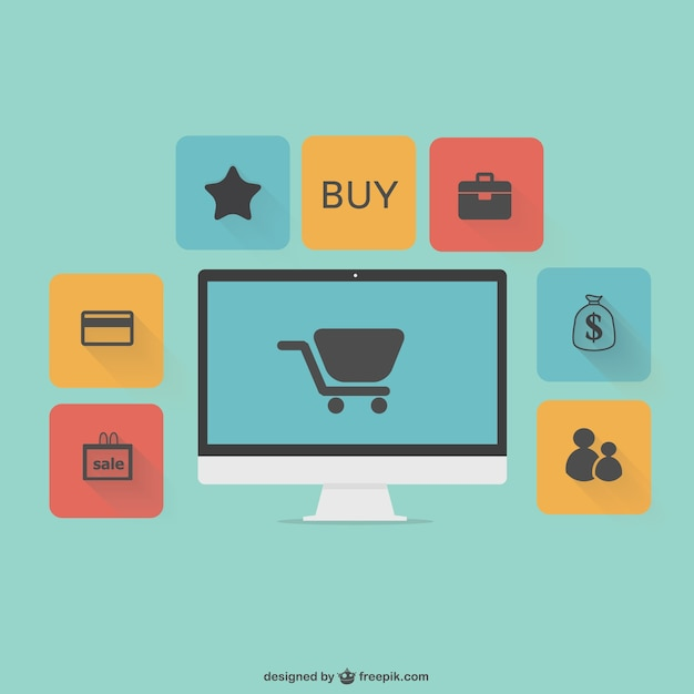 online-shopping-infographic-with-a-computer_23-2147490607.jpg