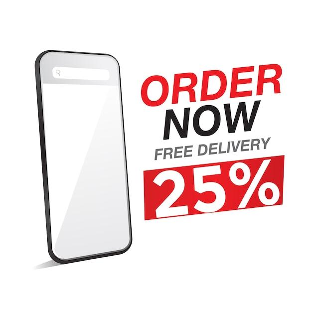 Интернет-магазины продажи и специальные предложения тегов, ценники, этикетки продаж, баннер, векторные иллюстрации. Premium векторы
