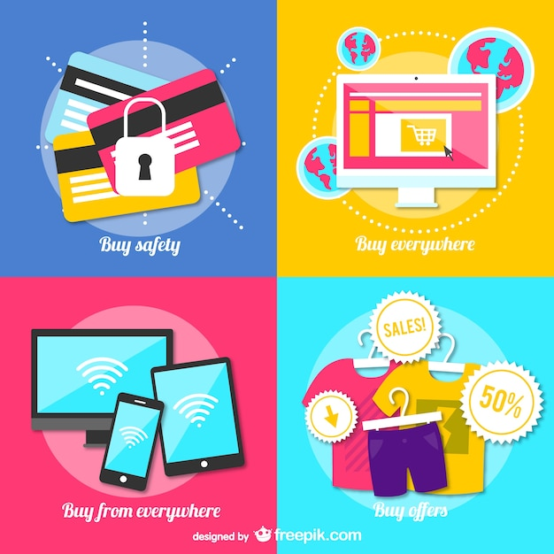 online-shopping-vector_23-2147497210.jpg