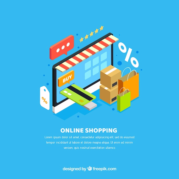 online-store-background-with-isometric-elements_23-2147646785.jpg