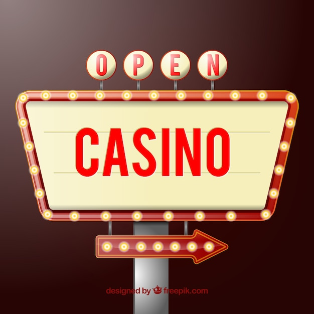 Casino open free online casino with bonus games