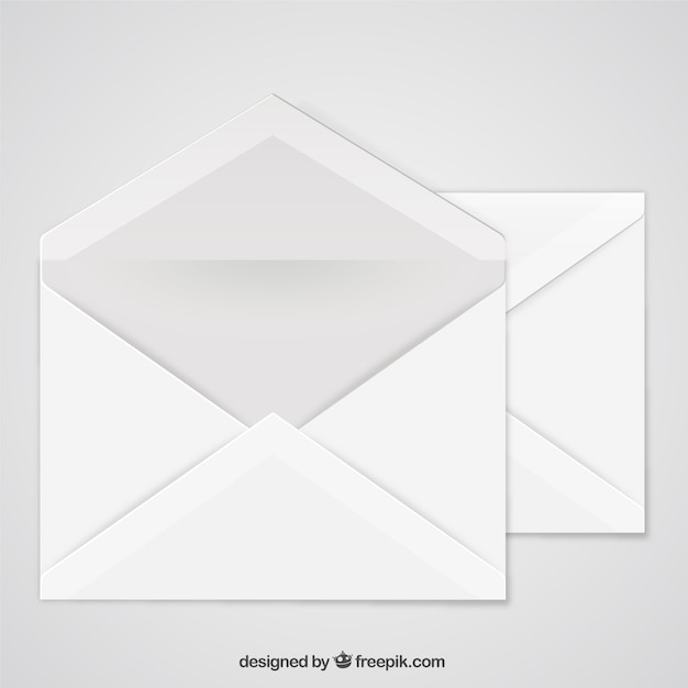 open-envelope_23-2147507682 Open When Letter Envelope Template on harry potter hogwarts acceptance, santa free printable, dear santa, snail mail, check window,