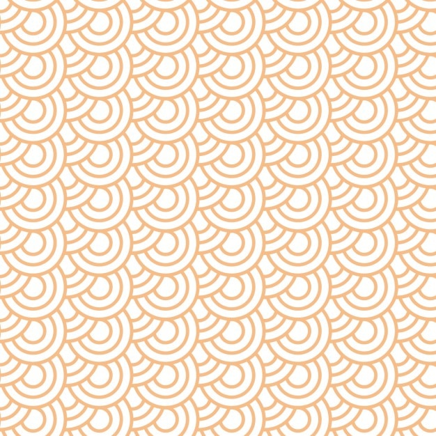 Patterns And Graphic Design