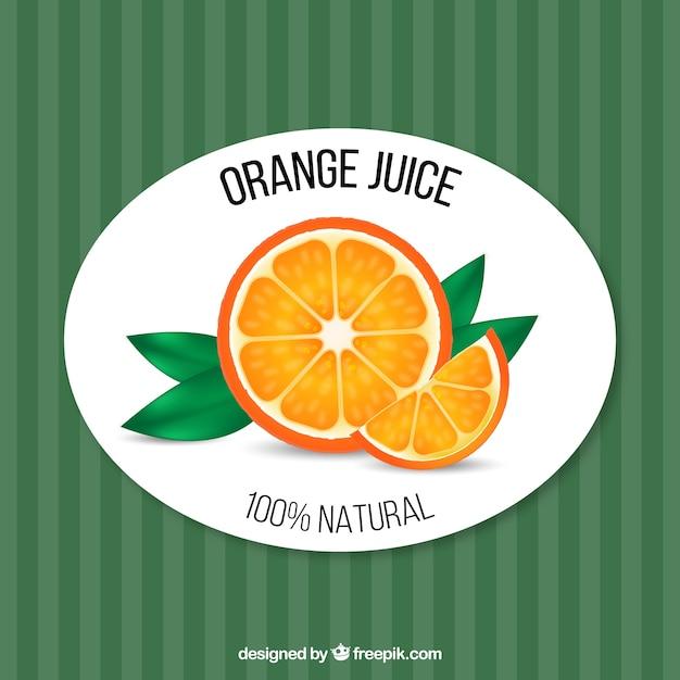 orange juice logo vector free download orange juice logo design orange juice brands logos