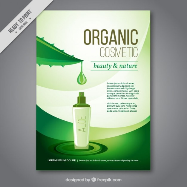 Product Flyer Vectors Photos And Psd Files  Free Download