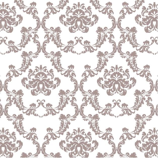 Kumpulan Background Tembok Pattern