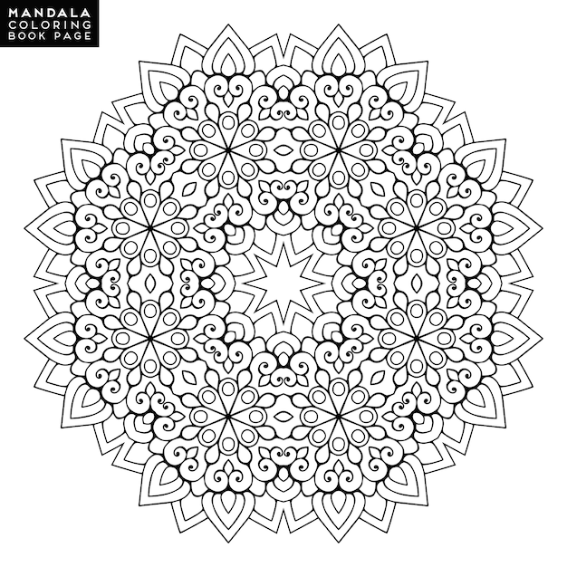 weaving coloring pages - photo#40
