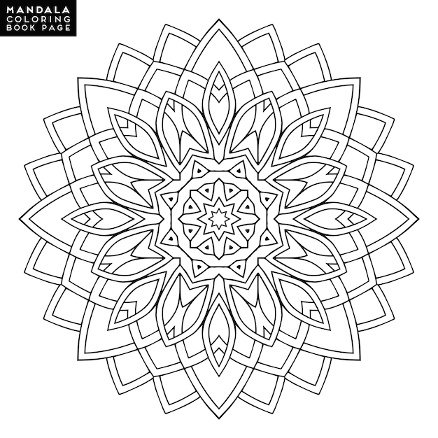 weaving coloring pages - photo#42