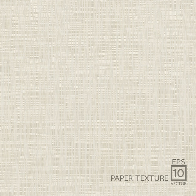 Paper texture background Premium Vector