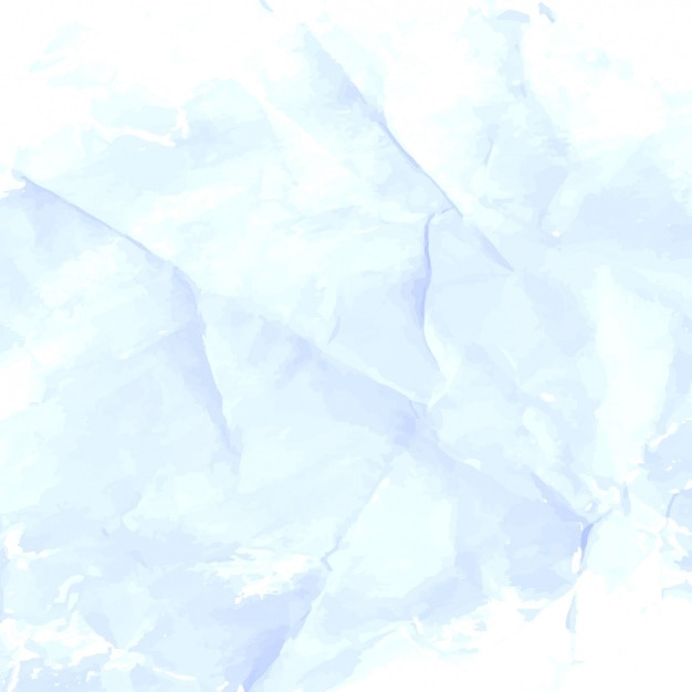 Paper texture design