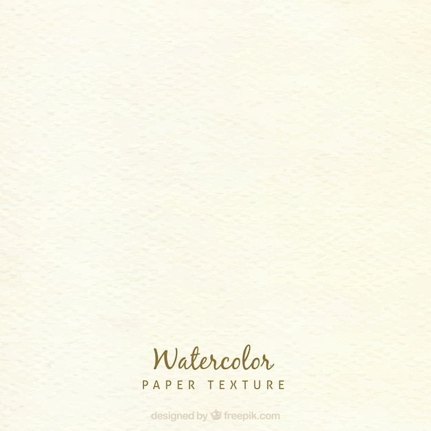 Paper texture for painting with\ watercolor